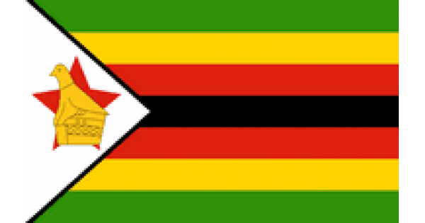 Zimbabwe Flag For Sale Buy Zimbabwe Flags At Midland Flags
