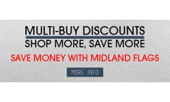 Multi Buy Discounts Available On All Items