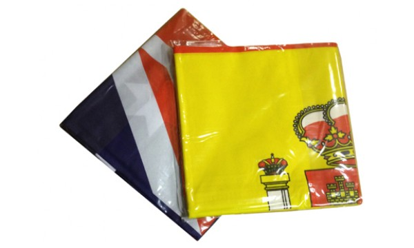 Armed Forces Day - Flag Pack