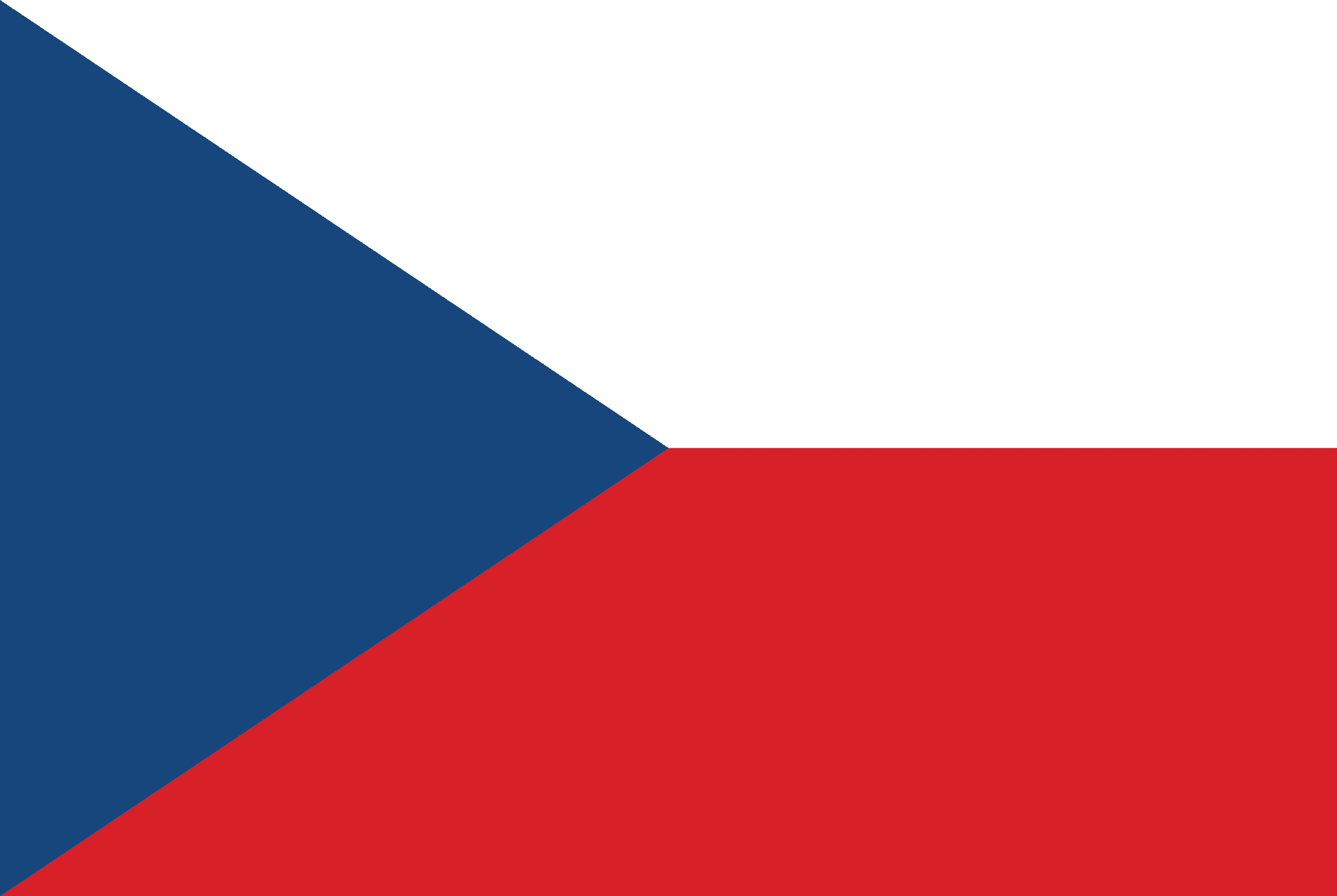 Euro 2020 Czech Republic