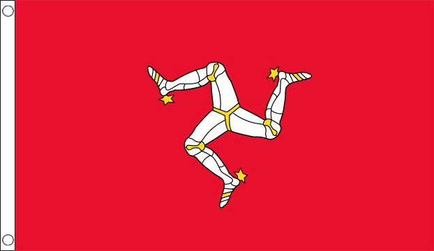 Isle-of-Man-Courtesy-Boat-Flags
