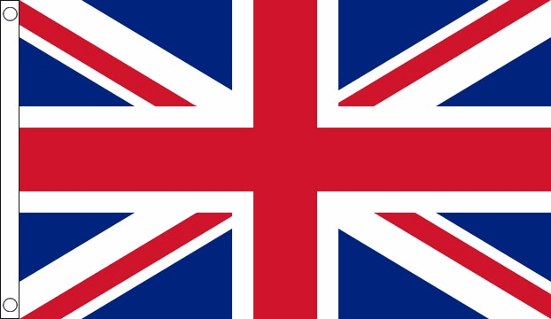 Union-Jack-Courtesy-Boat-Flags