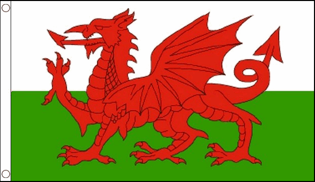 Wales-Courtesy-Boat-Flags