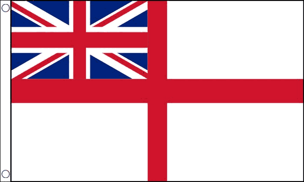 White-Ensign-Courtesy-Boat-Flags