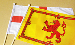 Midland Flags - Buy Flags at the UK's Largest Flag Shop