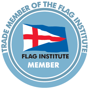 The Flag Institute Trade Member