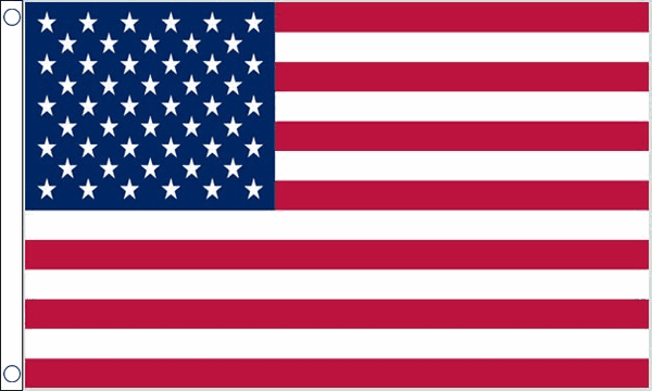 USA-Boat-Courtesy-Flags